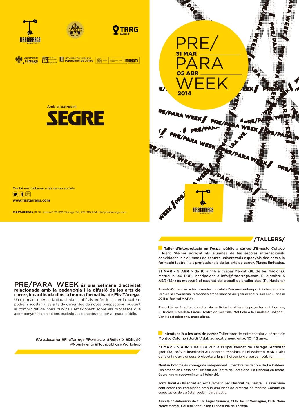 PRE_PARAWEEK_difusio-1