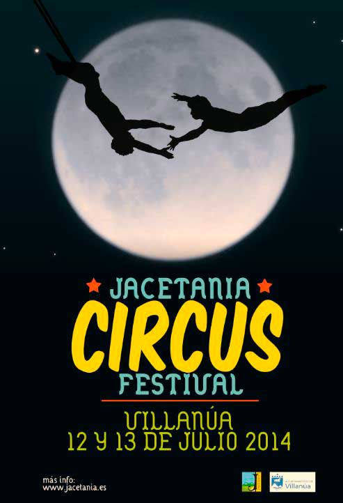 jacetania-circus-fest.-14