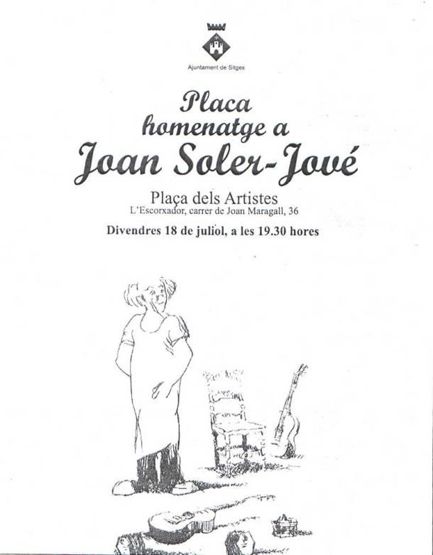 Placa-a-Joan